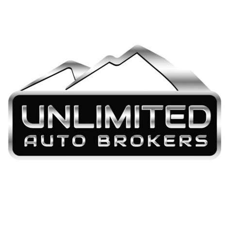 unlimited auto brokers llc hickory nc read consumer