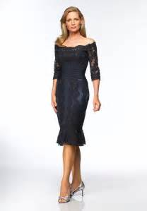 HD wallpapers cheap plus size dresses online australia