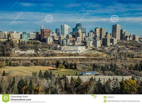 City Of Edmonton, October 2014 Editorial Photo Google Business Calendar 2 Quick Design Cards Holder Nz Excel 2018 Gifts Card Rounded Corners Qr Code Ubuntu