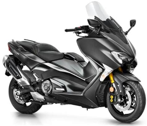 Gambar Motor Yamaha Tmax Dx by 2018 Yamaha Tmax Dx Specs Price And Reviews Scooter Specs