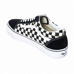 Red White And Blue Checkered Vans | Foto Bugil Bokep 2017