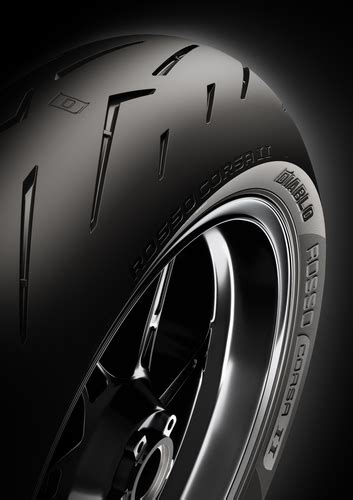 pirelli rosso corsa 2 pirelli rosso corsa 2 fwr discount motorcycle tyres and parts