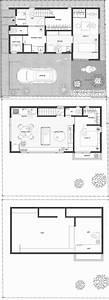 Kleine Holzhäuser Grundrisse : a small multi generational home in japan by kasa architects house plans pinterest ~ Bigdaddyawards.com Haus und Dekorationen