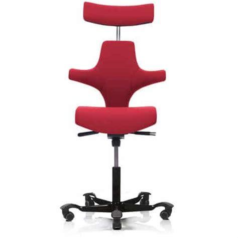 capisco chairs ergo depot capisco ergonomic task chair wave office