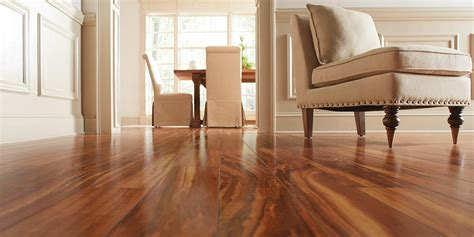 [home Depot Laminate Flooring Installation] Elegance Laminate Flooring Laminated Wood Prices How To Lay Can You Use Bona On Floors Deal High Pressure For Basements Concrete Much Are