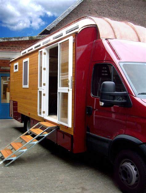 wohnmobile  timeout caravans