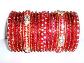 indian wedding chura indian fashion bangles