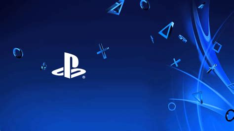 Ps4 Wallpaper Anime - 80 ps4 background wallpapers on wallpaperplay