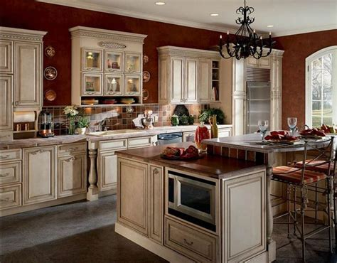 popular kitchen paint colors ideas for kitchens in beautiful color vintage brown paint color