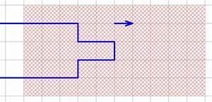 Induktion Berechnen : aufgaben zur induktion ~ Themetempest.com Abrechnung