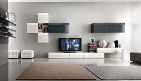 design wall units for living room photo of goodly wall