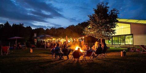 location outdoorbeach eventlocation  bogenhausen