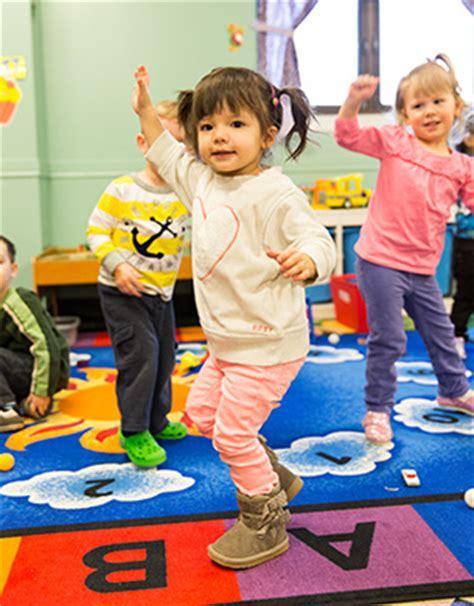 the city of calgary playschool amp preschool age programs 126 | little girl preschool