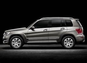 Mercedes Glk 220 Cdi : mercedes benz glk x204 facelift 2012 glk 220 cdi 170 hp ~ Melissatoandfro.com Idées de Décoration
