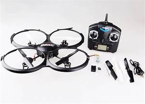 Drohne Mit Kamera Test : galileotestsieger drohne mit kamera udi rc quadrocopter ~ Kayakingforconservation.com Haus und Dekorationen