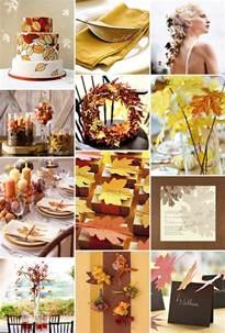 wedding cake harvest autumn wedding ideas autumn weddings pics