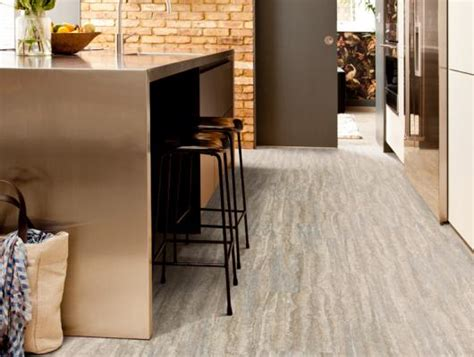 Carpet Barn Falmouth by Find A Professional Boston Design Guide