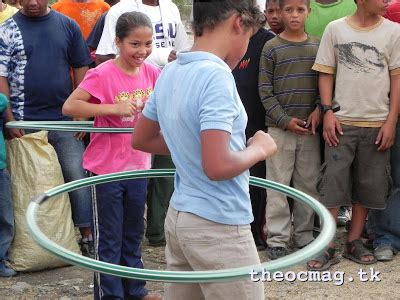 Publicadas por unknown a la/s 12:56 lunes, 9 de marzo de 2015. juegos tradicionales de la republica dominicana : JUEGOS TRADICIONALES