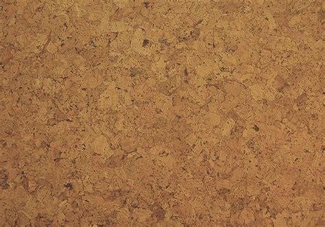 cork flooring usa top 28 cork flooring usa 1000 images about cork flooring nugget texture on cork tiles for