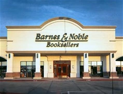 barnes and noble shreveport b n event locator