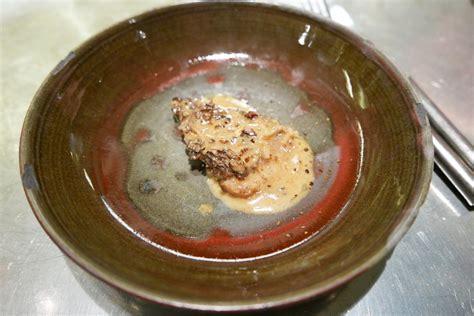 cuisine morel avis cuisine morel avis fabulous cuisines morel vendome vente