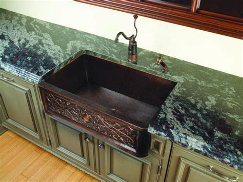 kitchen sinks cabinets upscale kitchen and bath products remodeling shower 2987