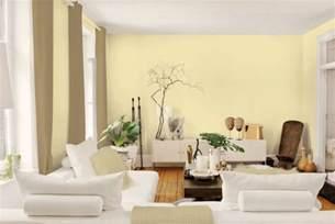 wandfarben 2015 wohnzimmer wohnzimmer wandfarben 2015 und 25 moderne beispiele