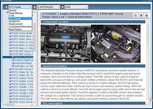 Epc Automotive Software  Hyundai Gds 2016