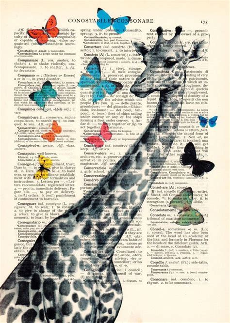chambre la girafe les 25 meilleures idées de la catégorie chambre de girafe