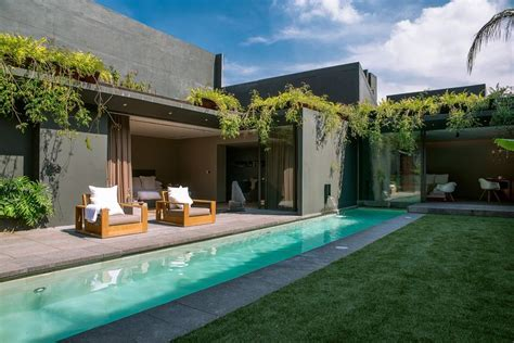 How To Create Luxe Backyard Retreat by 381 Best Backyard Retreats Images On Arbors