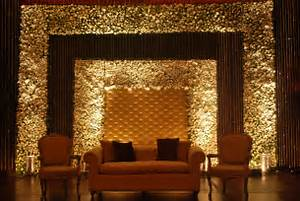 Indian Wedding Stage Decoration Romantic Decoration Guide To Decorate A Wedding With Indian Wedding Decorations