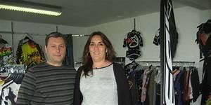 Garage Pasquier : une nouvelle concession moto sud ~ Gottalentnigeria.com Avis de Voitures