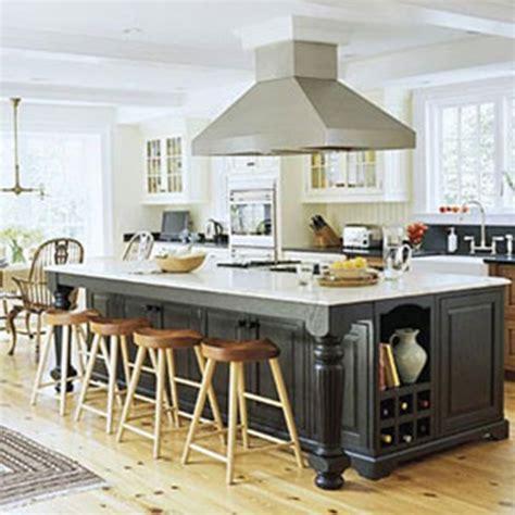 awesome kitchen islands awesome kitchen island design ideas interior design