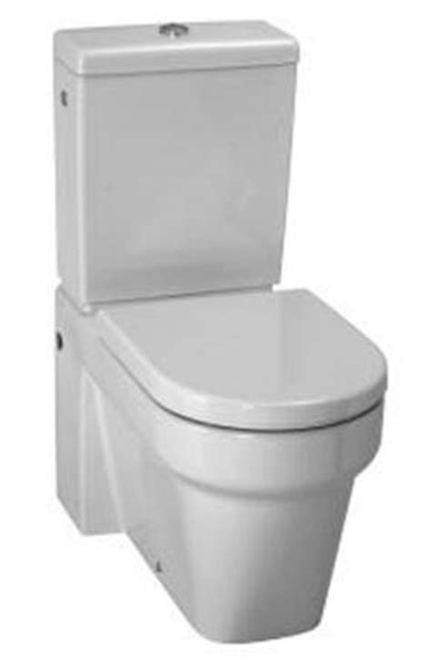 laufen bathrooms form compatible wc toilet seat soft