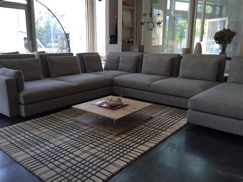 swan divani prezzi divano swan hemingway divani con chaise longue divani a