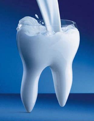 mineralizacion de los dientes
