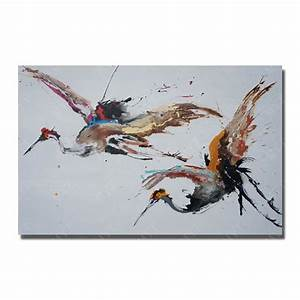 Pictures Birds Flying Promotion-Shop for Promotional