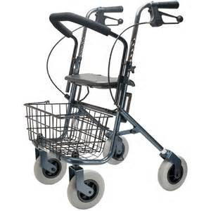 wheelchair assistance walgreens medline ultra light rollator