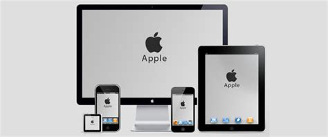 how to transfer photos from iphone to imac how to copy send files from imac to iphone ipod