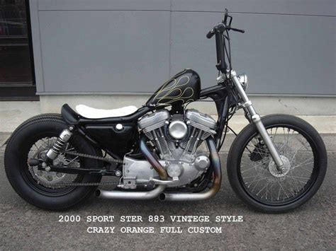 Pin By Call Me Lucky On All Bobber Pictures