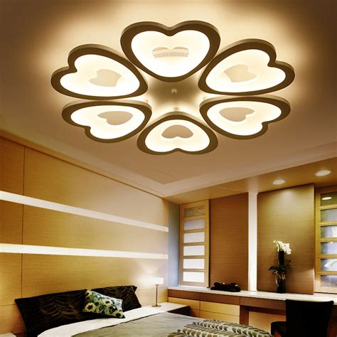 lumi鑽e cuisine led 6 meilleur de le plafonnier design kqk9 luminaire salon