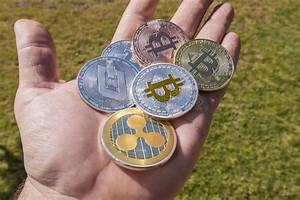 verfr bitcoin till krusning