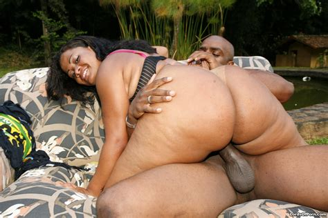 big butt brazilian moms nanda