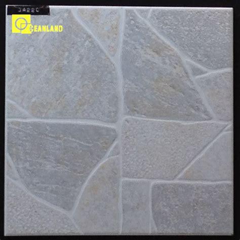 china anti slip outdoor ceramic floor tiles for sale