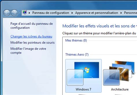 windows 7 icone bureau icone bureau plaque de porte icone bureau direct signal
