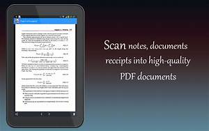 fast scanner pdf document scan android apps on google play With documents scanner for android