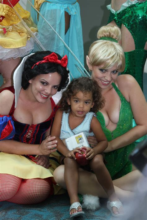 disney porn princesses snow white and tinkerbell flickr photo sharing