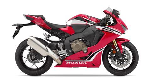 2019 honda 1000rr 2019 honda cbr1000rr abs guide total motorcycle