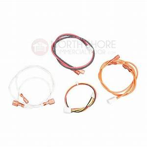 Liftmaster 41a6790 Garage Door Opener Wire Harness Kit