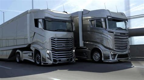 volvo 800 truck for volvo fh 800 concept scs software